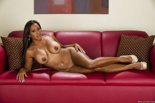 Maxine X - Pornstar Collection