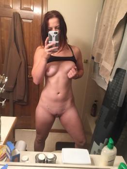 https://t60.pixhost.to/thumbs/116/232334808_1.jpg