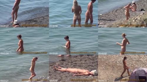 232345220 0551 nv coccozella nudity   victor russian black sea 11 - CoccoZella Nudity - Victor Russian Black Sea 11