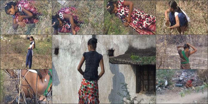 hindustan_women_peeing