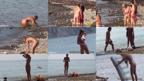 232345463 0552 nv coccozella nudity   victor russian black sea 12 - CoccoZella Nudity - Victor Russian Black Sea 12