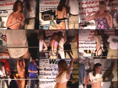232345494 0559 nv coccozella nudity   hh girls spring break 2 - CoccoZella Nudity - Hh Girls Spring Break 2