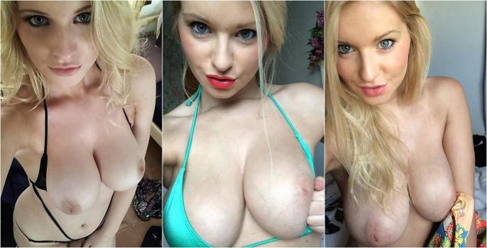 Jess-Davies (Webcam Model)