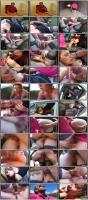 233440198_sg-105-arse-fucked-in-her-car.jpg