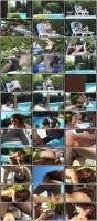 233440200_sg-106-poolside-peeping.jpg