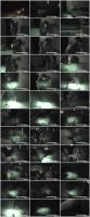 233440279_spr-224-secret-film-from-club-night.jpg