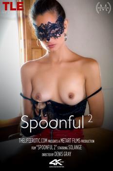 Solange - Spoonful 2 1080p