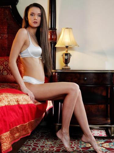 228862891_chantelle_a_desnude_by_tony_murano__nude__sexy_photo_set.jpg