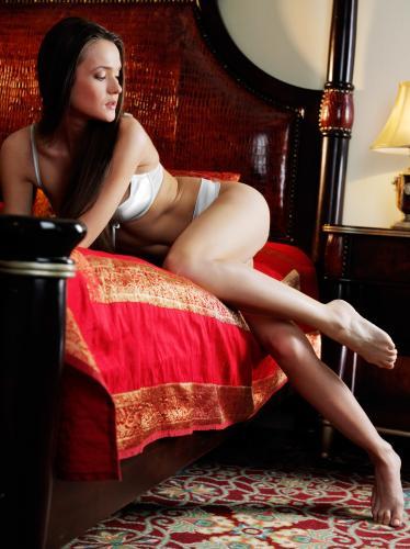 228862896_chantelle_a_desnude_by_tony_murano__nude__sexy_photo_set.jpg