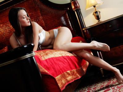 228862897_chantelle_a_desnude_by_tony_murano__nude__sexy_photo_set.jpg