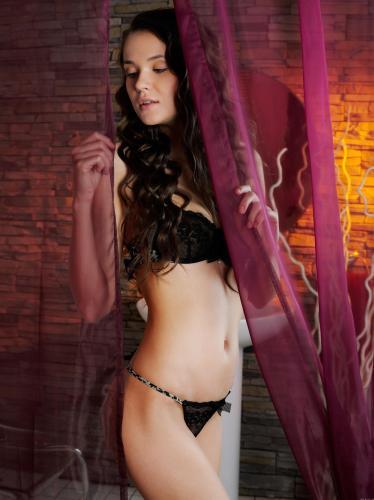 228862967_chantelle_a_ekonis_by_tony_murano_nude__sexy_photo_set.jpg