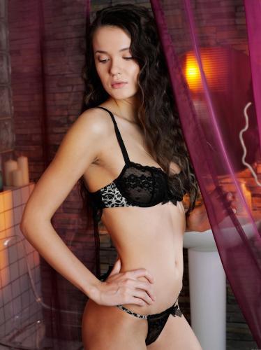 228862970_chantelle_a_ekonis_by_tony_murano_nude__sexy_photo_set.jpg