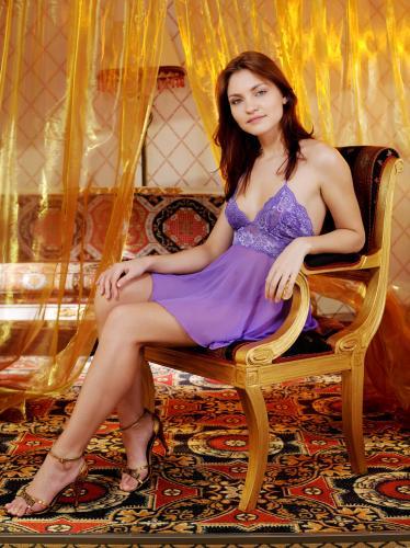 228862975_cristina_a_filestos_by_tony_murano_nude__sexy_photo_set.jpg
