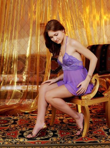 228862977_cristina_a_filestos_by_tony_murano_nude__sexy_photo_set.jpg