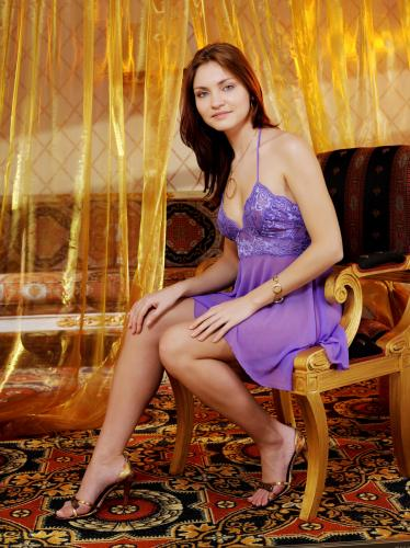 228862978_cristina_a_filestos_by_tony_murano_nude__sexy_photo_set.jpg