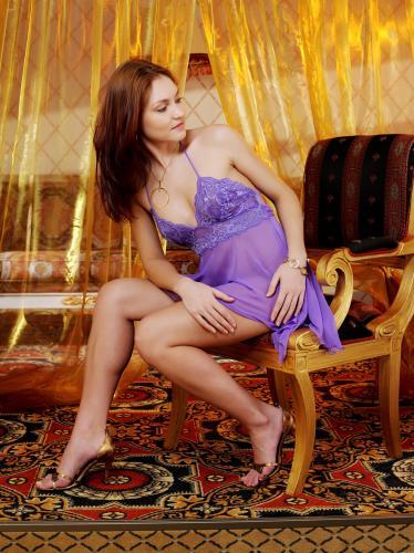 228862979_cristina_a_filestos_by_tony_murano_nude__sexy_photo_set.jpg