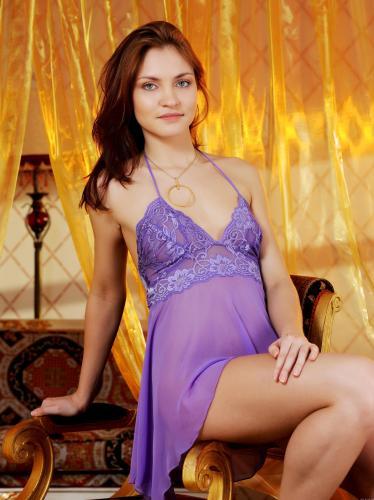 228862981_cristina_a_filestos_by_tony_murano_nude__sexy_photo_set.jpg