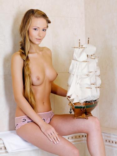 228864489_frances_a_the_film_by_tony_murano_nude__sexy_photo_set.jpg
