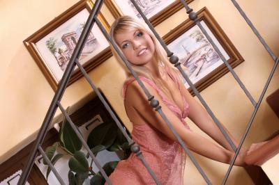 228866299_jenni_a_extenian_by_luca_helios_nude__sexy_photo_set.jpg