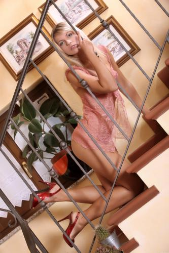 228866303_jenni_a_extenian_by_luca_helios_nude__sexy_photo_set.jpg
