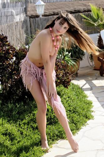 228868239_lorena_b_galiana_by_luca_helios_nude__sexy_photo_set.jpg