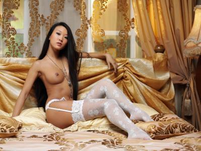 228868524_mariko_a_jinho_by_tony_murano_nude__sexy_photo_set.jpg