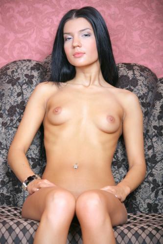 228869664_monique_a_someday_by_oleg_morenko_nude__sexy_photo_set.jpg