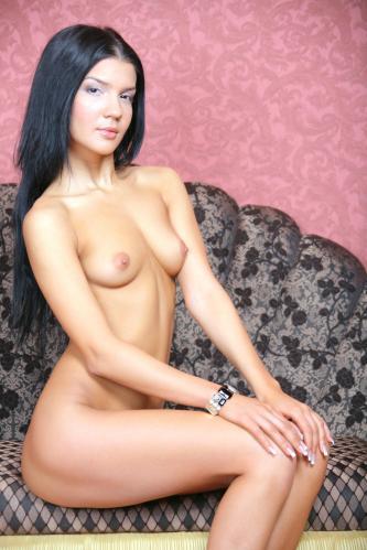 228869665_monique_a_someday_by_oleg_morenko_nude__sexy_photo_set.jpg
