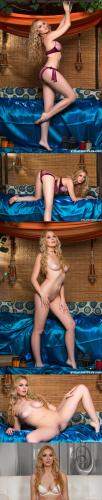 Playboy PlayboyPlus.com 17.01.27 Bailey.Rayne.Bali.High sexy girls image jav