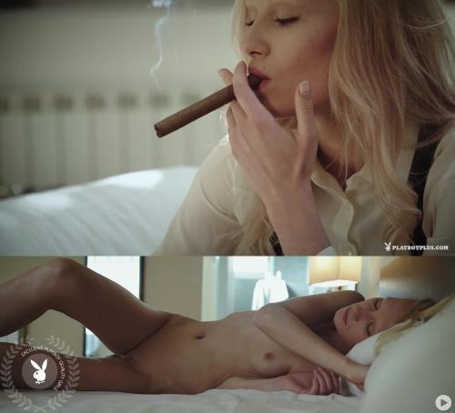 PlayboyPlus2017-11-21_Celia_in_Daydreaming.rar-jk- Playboy PlayboyPlus2017-11-21 Celia in Daydreaming