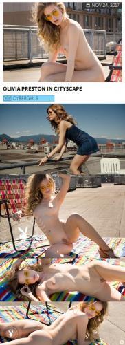 PlayboyPlus2017-11-24_Olivia_Preston_in_Cityscape.rar-jk- Playboy PlayboyPlus2017-11-24 Olivia Preston in Cityscape