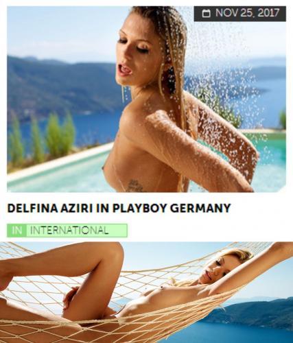 PlayboyPlus2017-11-25_Delfina_Aziri_in_Playboy_Germany.rar-jk- Playboy PlayboyPlus2017-11-25 Delfina Aziri in Playboy Germany