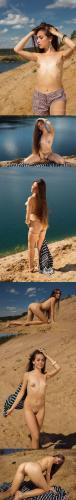 FameGirls Nora- 012 x1183840x5760 - Girlsdelta