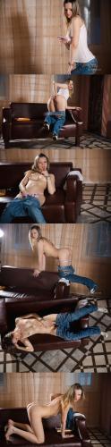 FameGirls Monica- 088 x1193840x5760
