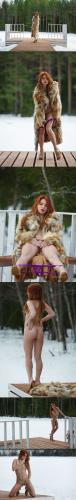 FameGirls Foxy- 018 x1283840x5760 - Girlsdelta