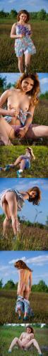 FameGirls Foxy- 042 x1173840x5760 - Girlsdelta