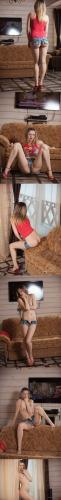 FameGirls_Monica-_084_x1163840x5760.zip-jk- FameGirls Monica- 084 x1163840x5760