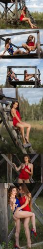 FameGirls Nora- 010 x1233840x5760 - Girlsdelta