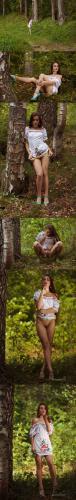 FameGirls Nora- 008 x1213840x5760 - Girlsdelta