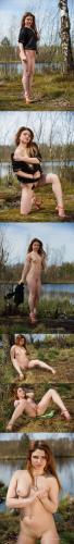 FameGirls Foxy- 024 x1243840x5760 - Girlsdelta