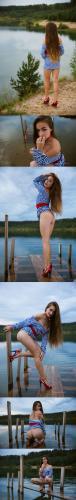 FameGirls Nora- 006 x1103840x5760 - Girlsdelta