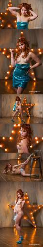 FameGirls_Foxy-_001_x1193840x5760.zip-jk- FameGirls Foxy- 001 x1193840x5760