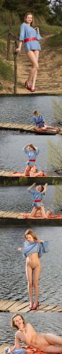 FameGirls Monica- 083 x1203840x5760