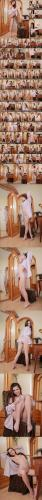 errotica-archives  2013-11-23 jasna - memoro x59 3744x5616Real Street Angels