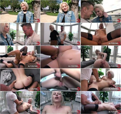 Amy Douxxx - DELICIOUS!!! German fucks Hungarian on vacation! [FullHD 1080P]
