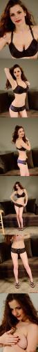 2013-08-01_Luna_-_Luna_Busty_Girl_In_Panties.zip-jk- NuErotica 2013-08-01 Luna - Luna Busty Girl In Panties