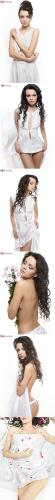 2014-10-20_Tanny_DS_-_Tanny_Sexy_In_A_White_Dress.zip-jk- NuErotica 2014-10-20 Tanny DS - Tanny Sexy In A White Dress