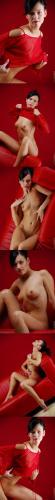 PureBeautyMag PBM  - 2006-03-31 - #s200731 - Erika Nasticka - Kiss The Rain - 2560px
