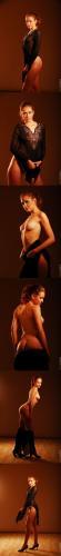 PureBeautyMag PBM  - 2007-03-22 - #s336141 - Zuzana P - My Lady - 4992px