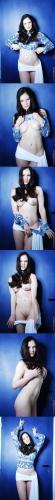 PureBeautyMag PBM  - 2006-09-28 - #s271469 - Bara - Blossom - 3872px - idols